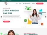 Whatsapp Reseller Panel (Malaysia)