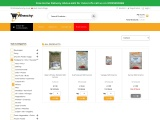 Buy Organic Millet Online at Best Price in the UK | Millet Food Store -whenchy.co.uk