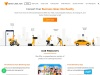 Start On-Demand Business With Uber Clone Script