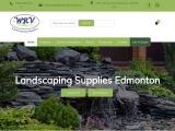 Whiterock Landscaping Supplies