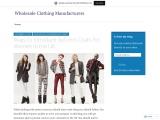 Womens Coats Uk | Buy Online Wholesale Womens Coats Uk!