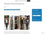 Wholesale Coats | Buy Online Cheap Wholesale Coats In Uk!