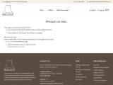 Shop Wood Hood Ranges for Your Kitchen | Wholesale Wood Hoods
