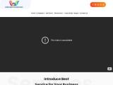 Best SEO Company – Wide Web Technology