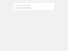 Bandhavgarh Hotel Packages | Bandhavgarh Packages