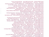 Best Tiger Sighting Zones In Kanha National Park   kanha packages
