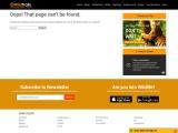 tadoba online safari booking | how to book tadoba safari