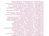 Everything you want to know about Bandipur National Park including Safari Details