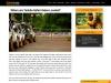 Where Are Tadoba Safari Gates Located? | Tadoba Safari Packages