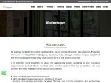 Aluplast UPV C |Aluplast Windows