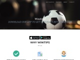 Accurate bet predictions Football  We provide Football tips on most of the leagues around the world.