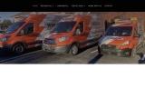 Lighting installation Myrtle Beach SC