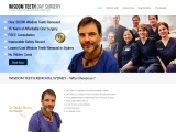 Removing the Wisdom Teeth in Sydney is Affordable Now – Wisdom Teeth Day Surgery