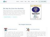 Best Digital Marketing Company in India