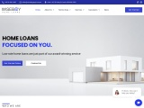 Wisebuy Investment Group   Mortgage Brokers Newcastle