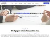 Award Winning Newcastle Mortgage Brokers | Home Loans