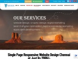 Wisewebtek – Digital Marketing Companies in Chennai,Web Design,SEO Company Chennai.