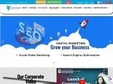Wisewebtek – Digital Marketing Companies in Chennai