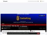 Kids Pray Mat- The Best Way to Utilize Prayer Mat for Muslims