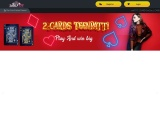 best online casino games for beting