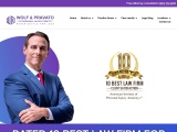 Fort Lauderdale Car Accident Lawyer | Auto Accident Attorney FL