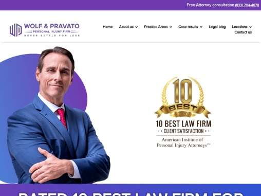 Fort Lauderdale Car Accident Lawyer   Auto Accident Attorney FL