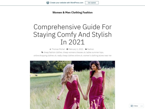 Womens Elegant Dresses – Latest Style Fashion Accessories For Girls!