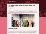 Womens Fashion Supplier – Upcoming New Attires For Store