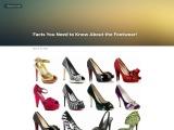 Shoes UK Online – Cheap Womens Shoes Supplier UK!