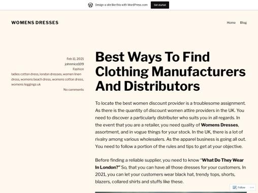 Cheap Dresses – Cheap Party Dresses Uk
