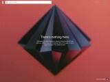 Women's Cotton Pajamas Sets – Bulk Pajamas Sets!