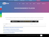 Download Best WooCommerce Extensions & Add-ons – WooCreo