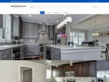 Woodstone Cabinets | Woodstone Cabinetry Norcross | Woodstone Cabinetry