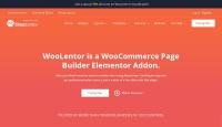 Woolentor Coupon Codes, Woolentor coupon, Woolentor discount code, Woolentor promo code, Woolentor special offers, Woolentor discount coupon, Woolentor deals