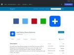 AddToAny Share Buttons – WordPress plugin | WordPress.org