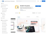 Google Slide Templates | Slidekit