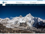 Trekking and Tour Packages in Nepal