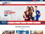 Best Immigration Consultants in Chandigarh | Visa Consultants in Mohali