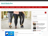 Womens Cotton Bottoms – Best Way For Retailers To Make Benefit In Ladies Legging!