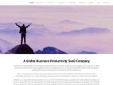 Powerful workflow management tool – WovVFlow