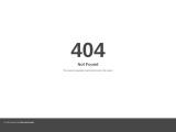 Best Internal Audit Management software – WovVIA