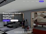 Augmented Reality Company In Bangalore | Best AR/VR Companies India | AR APP Development Company | B