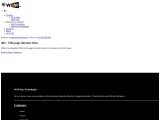 Augmented Reality Urban Design | AR In Town Planning | AR/VR City Planning | AR/VR Appliation For Ur