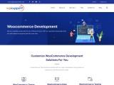 WooCommerce Development || +1-855-370-3449 |