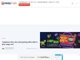 Jumpman slots sites join gaming allowable to play mega reel