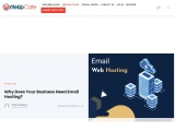 Why Does Your Business Need Email Hosting?