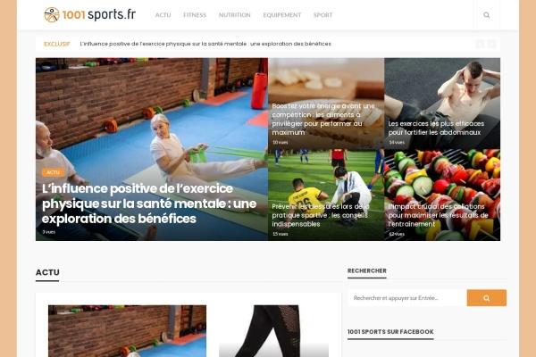 1001-sports.fr
