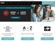 1001 Optical coupon code