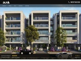 Independent Floor in DLF Phase 3, Gurgaon