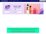 101bookmark.com !! Bookmark New Blog Post For Free